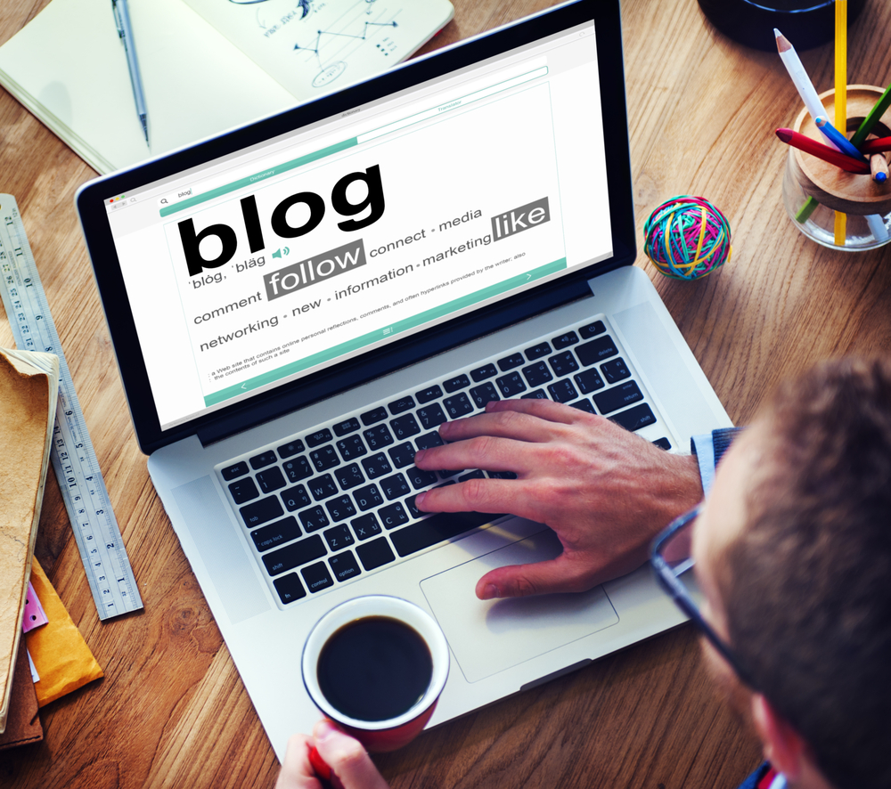 what is blogging? how can it make money for you? - zerox24  zerox24